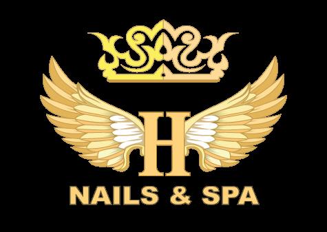 Happy Nails Spa